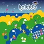 Kaleido (칼레이도) 2집 - Kaleido