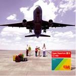 i-dep (아이뎁) - Super Departure