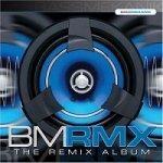 Bass Mekanik (베이스 메카닉)  - The Remix Album [드림비트]