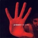 여러 아티스트 (Various Artists) - Le Maquis Five Years