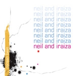 Neil And Iraiza (닐 앤 이라이자) - Corean Best [해피로봇]