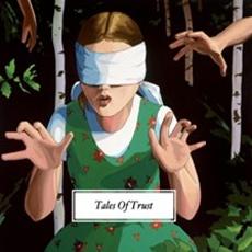 Pit Baumgartner (피트 바움가르트너) - Tales Of Trust
