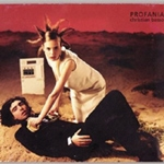 "Christian Basso (크리스티안 바소) - Profania (""밀양"" 주제곡 ""Criollo"" 독점 수록)"