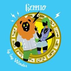 Elmio (엘미오) - Zig Zag Wonder