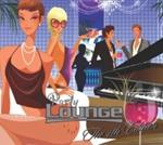여러 아티스트 (Various Artists) - Party Lounge Vol.4